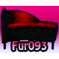 Fur093